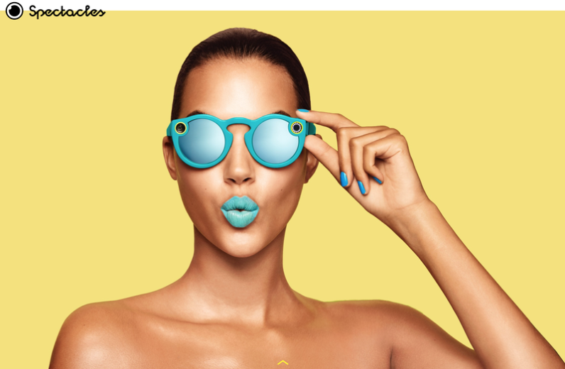 Spectacles-796x520